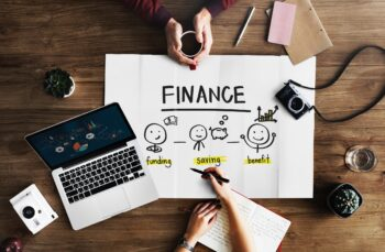 Financial Tips for Saving on Business Tech