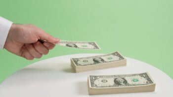 How to Save Money Without Going Without