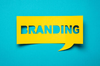 How to Improve Your Brand Image